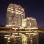 Tilbyd leje af hjælpemidler og sælg flere hotel-overnatninger