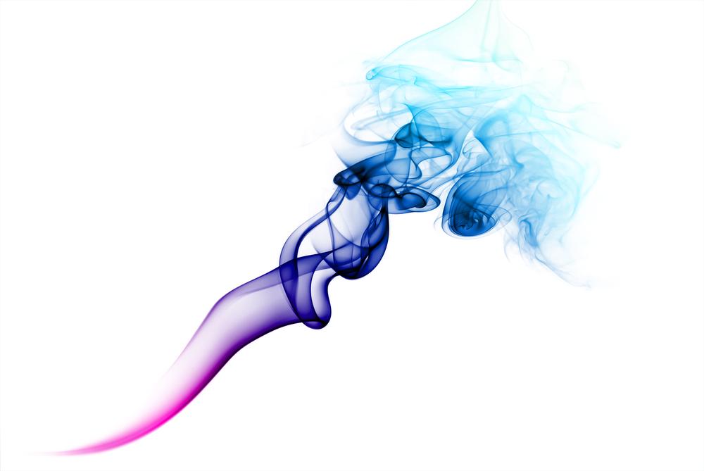 E-cigaretter i dagens Danmark