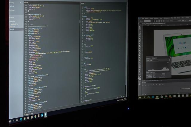 Ingeniøren hjælper jeres projekt i gang